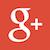 google charnay macon aubenas