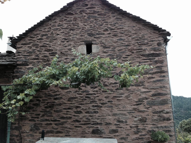joint-pierre-sablage-2