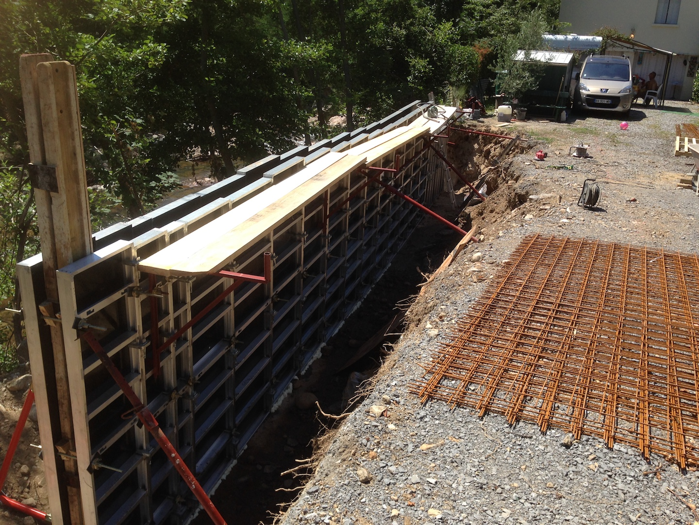 mur-soutenement-beton-1