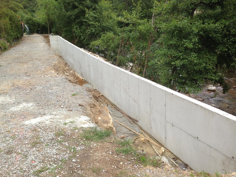 mur-soutenement-beton-2
