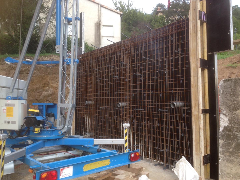 mur-soutenement-beton-4