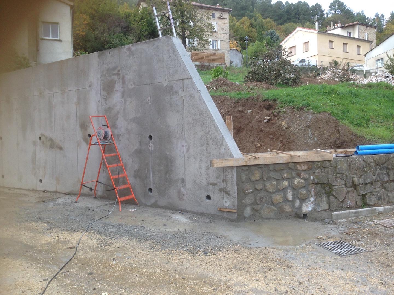 mur-soutenement-beton-5