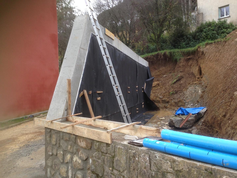 mur-soutenement-beton-6