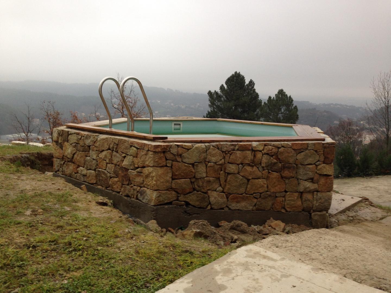 parement-piscine-2