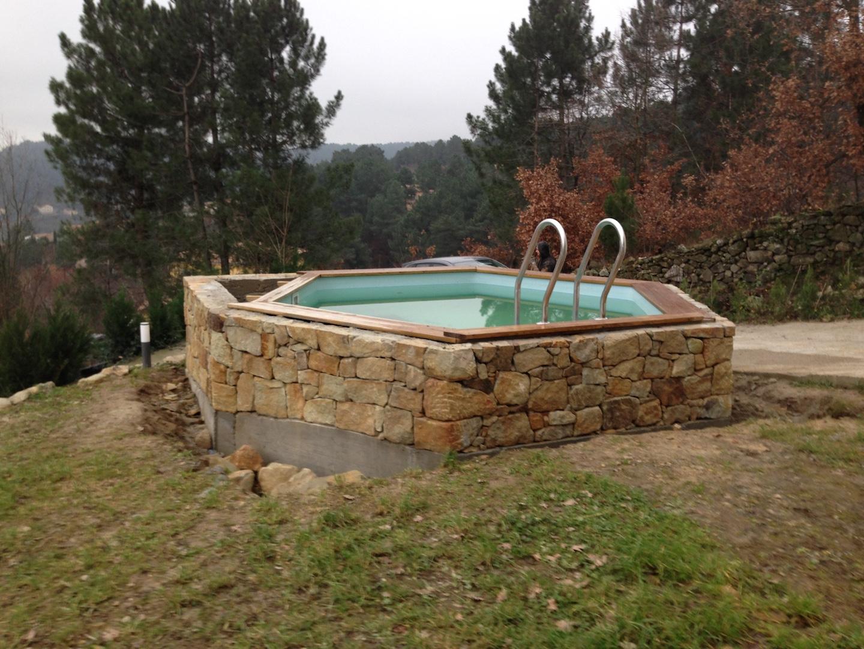 parement-piscine-3
