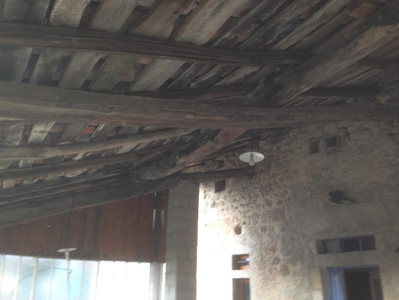 renovation-charpente-couverture-2