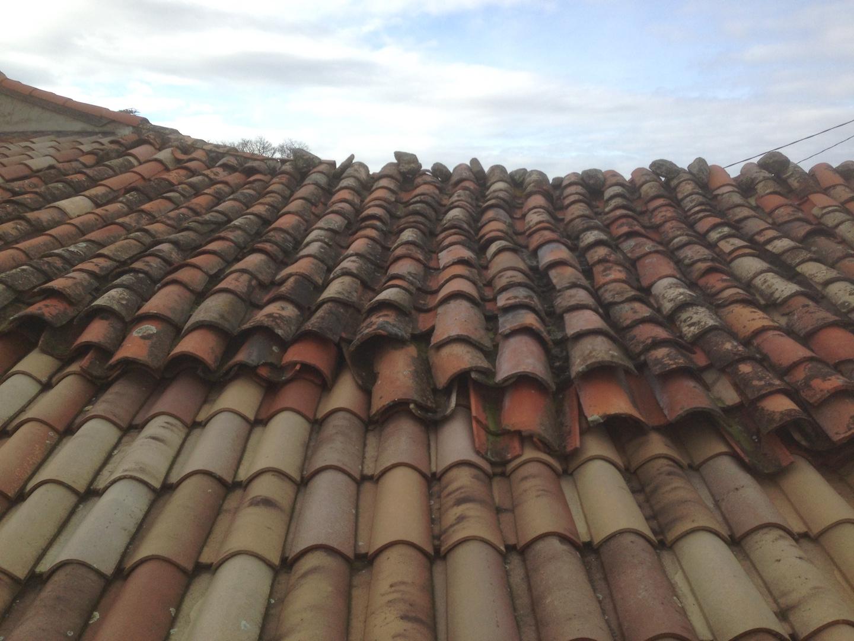 renovation-charpente-couverture-3