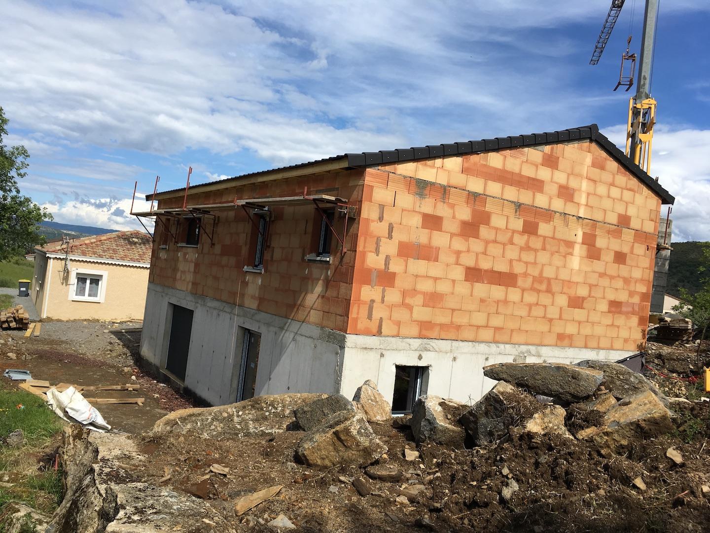 villa-lachapelle-11