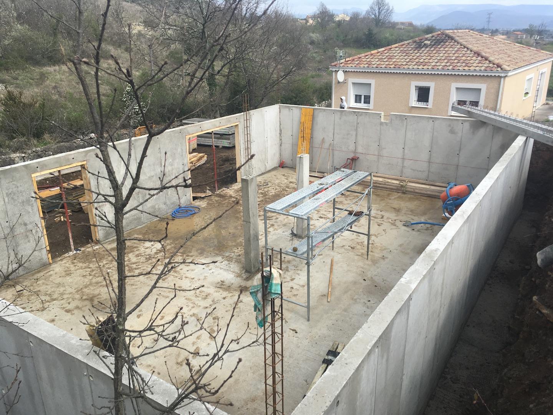 villa-lachapelle-2