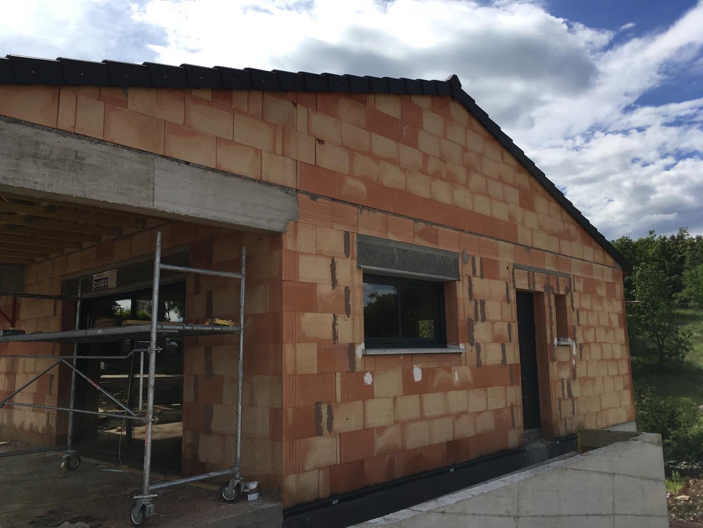 villa-lachapelle-9