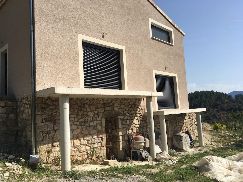 villa-saint-julien-du-serre-5